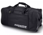 Сумка NONAME Travel Black, 110 l 50629