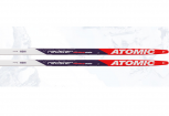 Лыжи ATOMIC REDSTER WC SKATE A2 PLUS CB 15/16 AB0020666 Soft(Австрия)