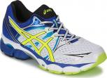 Кроссовки ASICS GEL-PULSE 6 T4A3N-0107
